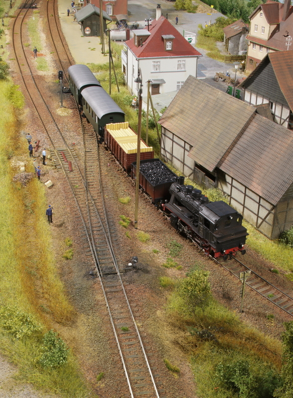 Grünberg-Reichelsheimer Eisenbahn 2 FOTO_FRANK_ZARGES021