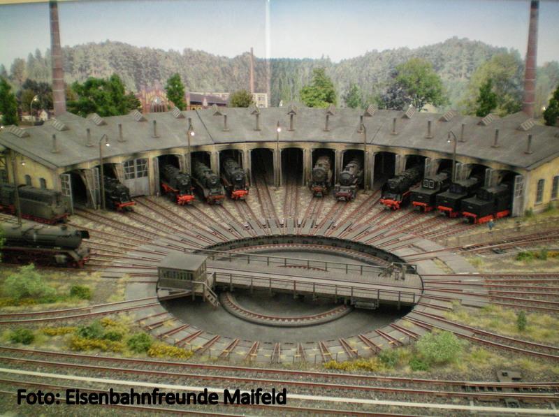 Maifeld-1