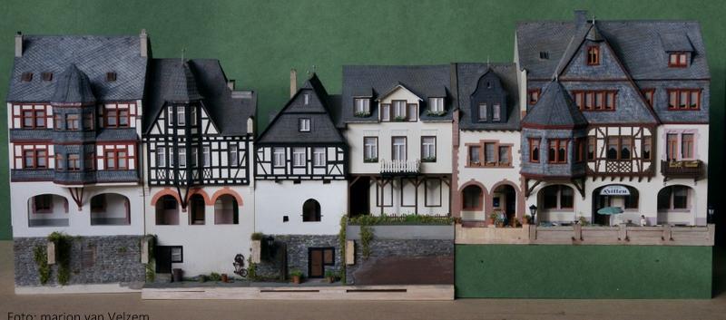 Rene-2-Stadtmauer-8-18