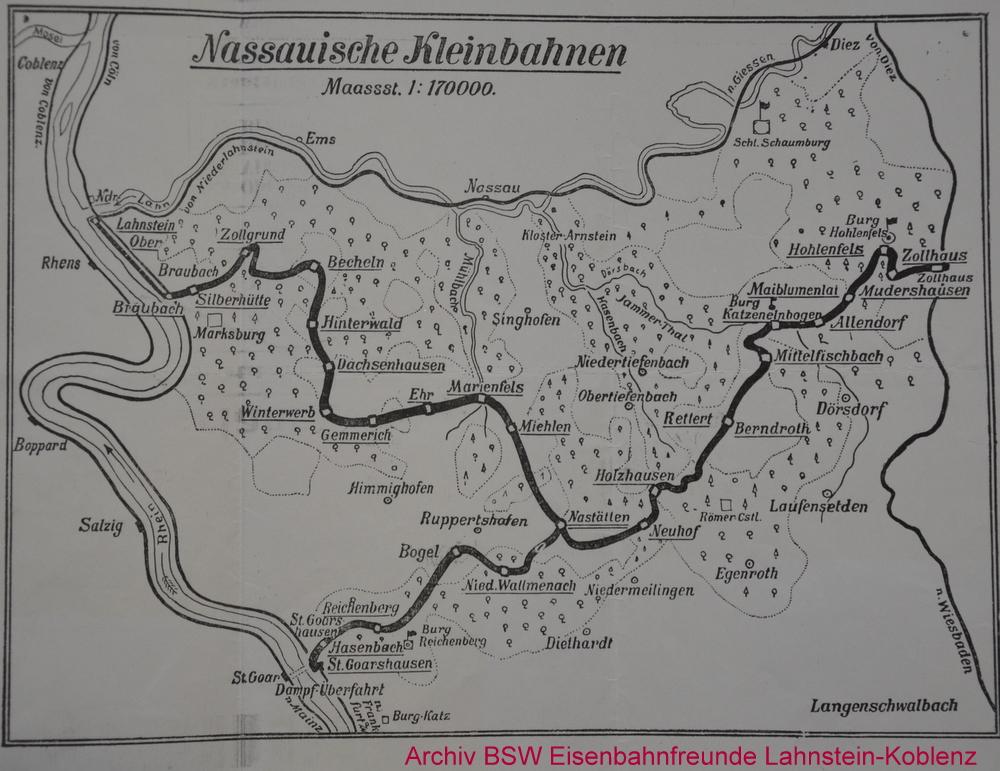 Für MIBA -Karte NK