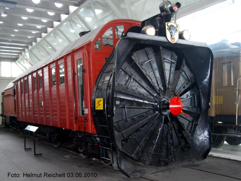 Eisenbahnkalender 15