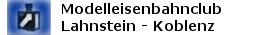 MEC Lahnstein-Koblenz