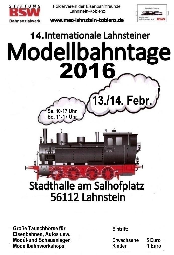 Plakat-2016- endgültiger Entwurf