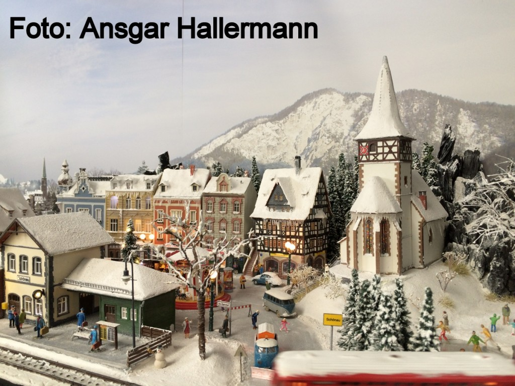 Winter Ansgar Hallermann 3